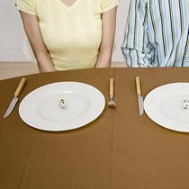 """日本人吃不胖并不是因为她们天生自带""""瘦基因"""""""