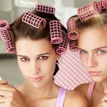 头发差不要全怪洗发水,可能是你的护发方法有问题