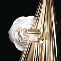 Dior迪奥花蜜活颜丝悦系列 Dior迪奥花蜜活颜丝悦盈润乳霜