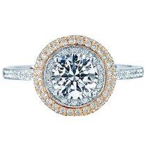 如何挑选挑选熠熠生辉的钻石