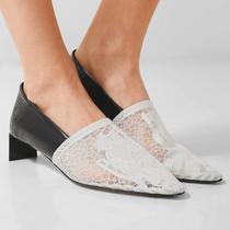 穿这几双鞋的感觉 就像和黄渤谈恋爱-缪斯示范