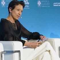 康泰纳仕国际奢侈品会议:SeeMe – 真正的正念奢侈品