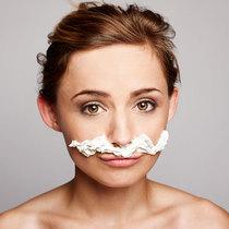 """想要不被""""小胡子""""烦恼,就试试这些吧"""