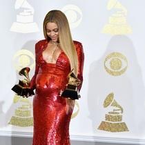 【一周要闻】Beyoncé的《Lemonade》居然有奖学金了