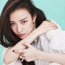 蒂芙尼发布全新Tiffany HardWear™系列珠宝
