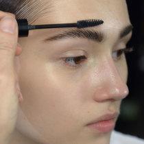 了解这些,第一次画眉毛也能顺利上手