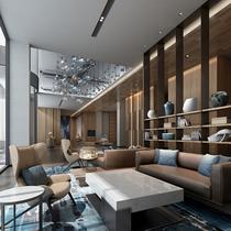 万豪国际集团旗下万枫酒店品牌首度进驻中国市场
