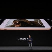【一周要闻】除了纽约时装周,最精彩的就数新iPhone发布了