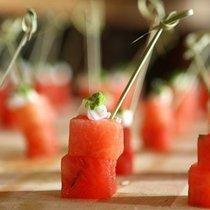 中秋阖家邀明月美食不缺席  12种应季传统美食不可辜负-美食