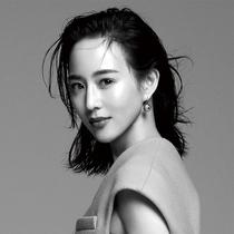 张钧甯:勇敢一点-新刊导读