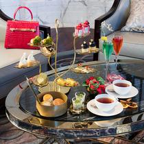 澳门「时尚汇」购物中心完美揉合奢华时尚与精致美食-派对与盛事