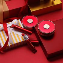 当红不让 菲诗小铺新年限量版开运单品上市-最热新品