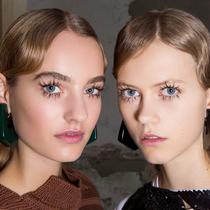 传说中那些让睫毛变长的方法真的靠谱吗?-护肤&美体