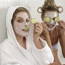想肌肤更健康?先改变这5个护肤习惯吧-护肤&美体