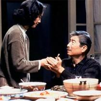 回家过年,唯爱与美食不可辜负-我们爱电影