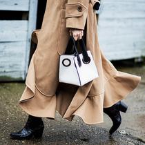网购时代 我们帮你评测了最实用美貌的12款新包-新宠