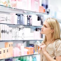 想入手好用的美妆品?照着大家喜欢的买就对了-护肤&美体