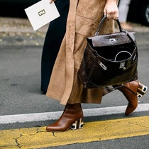 你最想要的名牌包是什么?几乎所有女人都会选它-衣Q进阶