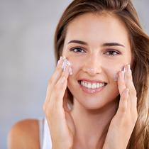 对抗毛孔粗大,你先要了解它-护肤&美体