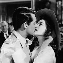 從《亂世佳人》到《請以你的名字呼喚我》:我們無法抗拒的吻-我們愛電影