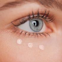 偽素顏化妝控必看,無痕遮瑕的五步心機秘笈-彩妝
