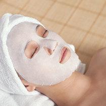 并非人人都会卸妆,选对+会用才是肌肤干净的秘诀-护肤&美体
