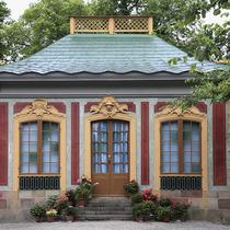 惊艳时光的东方之美  这些国外的中式建筑让你大开眼界-旅行度假