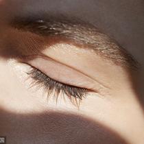 做雙眼皮之前,先了解一下這些事-護膚&美體