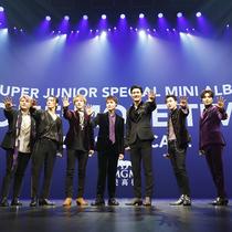 雕刻雋永時光,記錄難忘愛意  Boucheron 寶詩龍攜手 Super Junior 呈現全新單曲 MV-行業動態
