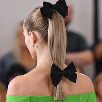 2019年最热门发型流行趋势:时下不可不知的发色和发型-美发