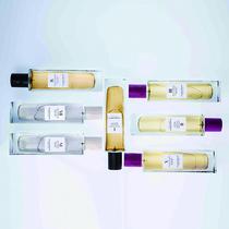 Amanda De Montal 和家乡有关的香氛味道-最热新品