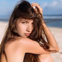 护发的新领域:头皮护理-美发