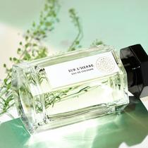 世界香水:隱藏在香味背后的全球影響力-香氛