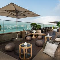 香港东隅EAST Hotel的曼妙之旅-生活资讯
