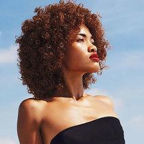 无论天气如何都能让你焕发光彩的智慧护肤产品-护肤&美体