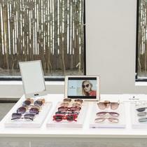 诠释至臻美学,玩味潮流新趣  意大利时尚眼镜集团MARCOLIN 2019秋冬媒体预览-品牌新闻