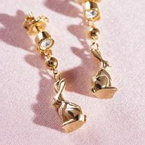 PRADA推出珠宝系列-品牌新闻