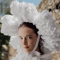 Chanel第一届高级手工坊奖项(Prix des Métiers d'art)幕后直击-时尚圈