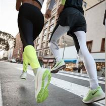 Nike Air Zoom Pegasus 36 跑鞋,做梦都想快-品牌新闻