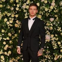Liam Payne 身著 HUGO出席戛納電影節電影人晚宴-品牌新聞