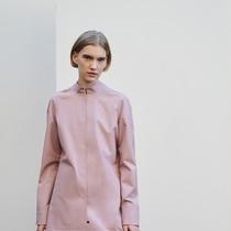 德国品牌Aeance如何重新思考时尚的定义-时尚圈