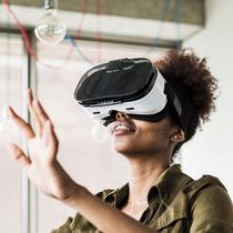 AI、VR 及互動科技如何塑造電影的未來-我們愛電影