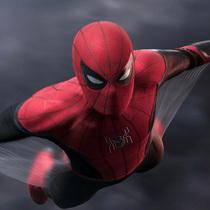 《復聯4》之后發生了什么?小蜘蛛讓你在笑與淚中顛覆想象-我們愛電影