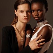 NET-A-PORTER 頗特女士 推出獲邀貴賓尊享的高級珠寶網購平臺EIP PRIVé-品牌新聞