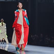 以全球視野培育設計人才    影兒集團力推時尚產業創新升級-品牌新聞