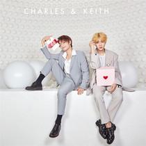 CHARLES&KEITH风尚日夜,潮流欢聚-品牌新闻