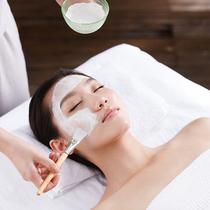 偷懶式護膚 睡眠面膜一瓶搞定-護膚&美體