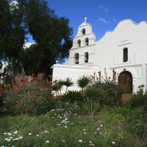 探尋圣地亞哥跨越250年的城市文明-生活資訊