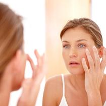 劃重點——熬夜后第二天要化妝該怎么急救-護膚&美體