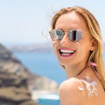 烈日當頭 你不能不了解的防曬知識-護膚&美體